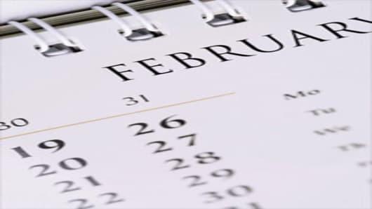 february_partial_calendar.jpg