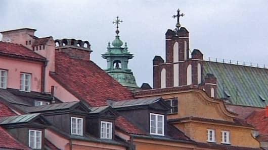 WarsawAgain.jpg
