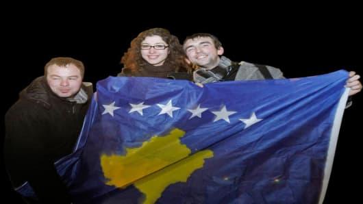 KosovoIndependence.jpg