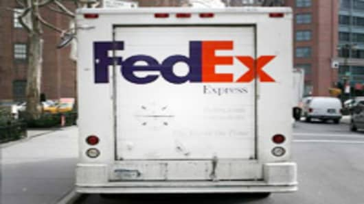 fedex_truck_OQ_5.jpg