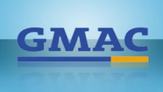 gmac_logo.jpg