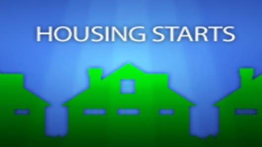 housing_starts.jpg