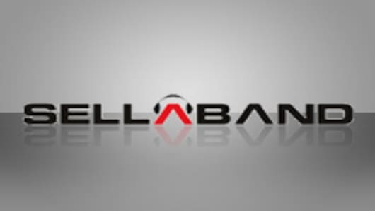 sellaband_logo.jpg