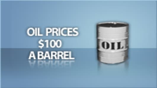oil_100_barrel.jpg