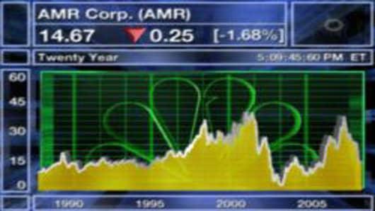 AMR.jpg