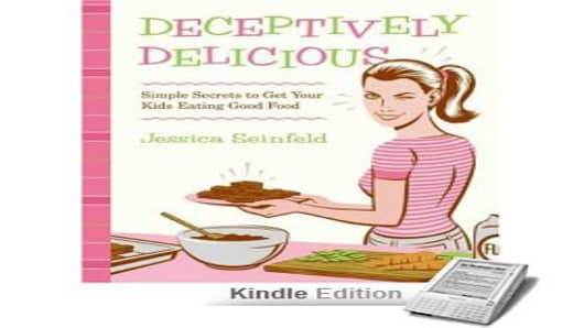 seinfeld_cookbook.jpg