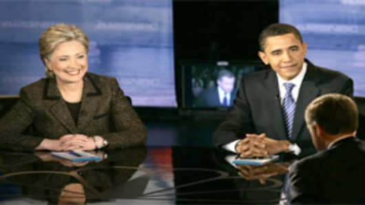 clinton_obama_debate_0208.jpg