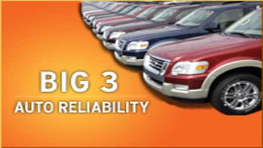 big3_auto_reliability.jpg