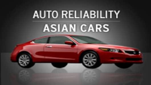 asian_auto_reliability.jpg
