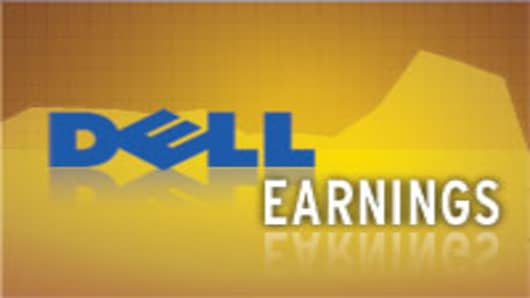 dell_earnings.jpg