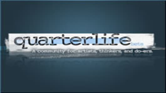 quarterlife_logo.jpg