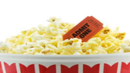 popcorn_tickets.jpg