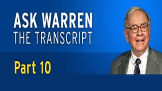 wbw_ask_warren_trans10.jpg