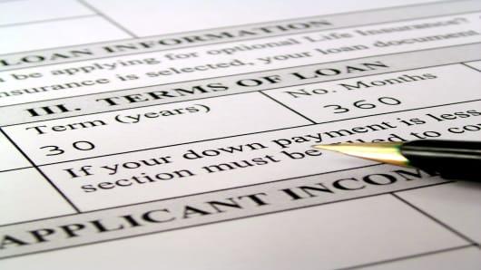 mortgage_application.jpg