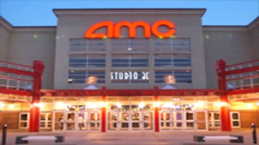 amc_theater.jpg