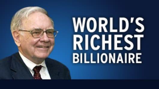 080305_wbw_number_one_billionaire1.jpg