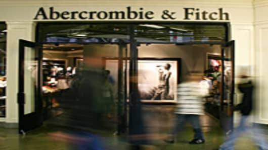 abercrombie_store_front2.jpg