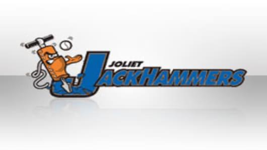 jackhammer_logo.jpg