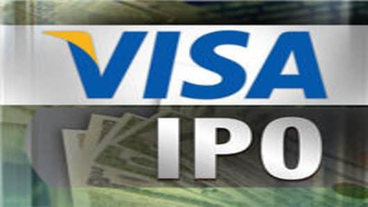 080313 Visa IPO.jpg