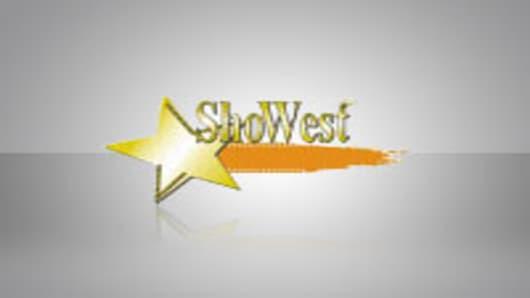 Showest