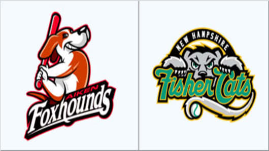 foxhounds_vs_fishercats3.jpg