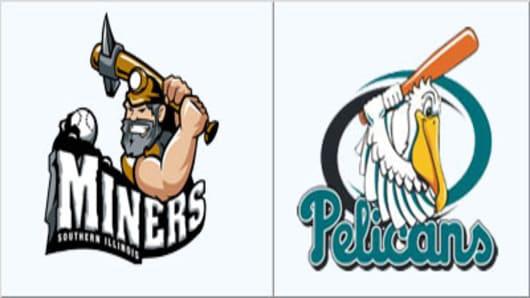 miners_vs_pelicans.jpg