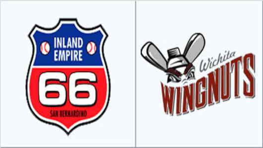 empire_vs_wingnuts.jpg