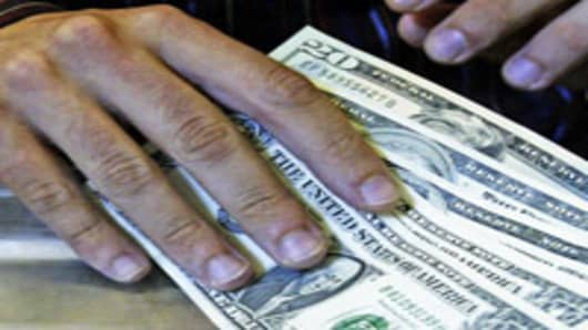 money_in_hand_1.jpg