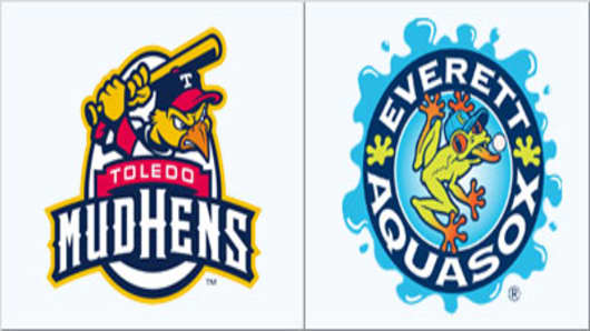 mudhens_vs_aquasox.jpg