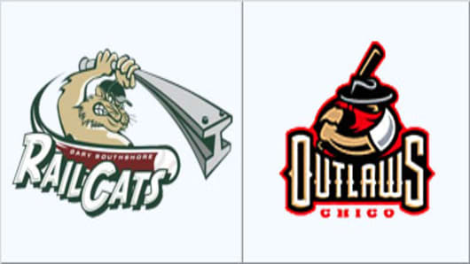 railcats_vs_outlaws.jpg