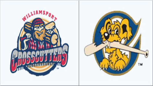 crosscutters_vs_riverdogs.jpg