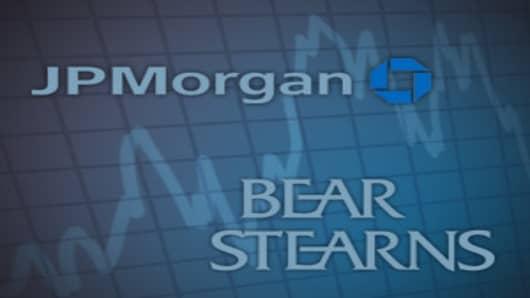 jpmorgan_bear_Sterns_graphic.jpg