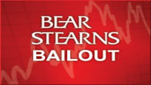 bear_stearns_bailout.jpg