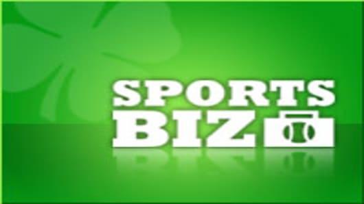 sports_biz_stpatrick.jpg