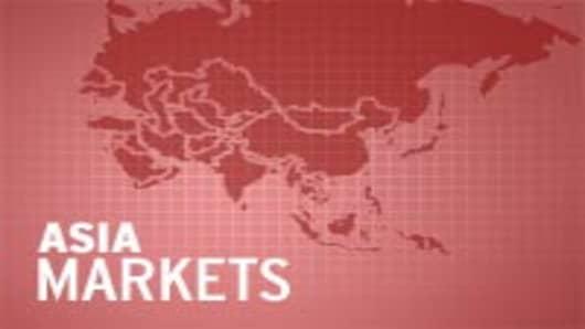 asia_markets.jpg
