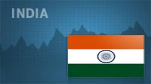 India, India Flag