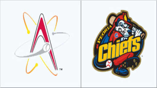 isotopes_vs_chiefs.jpg