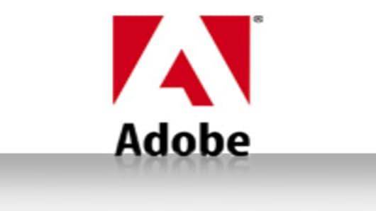 adobe_logo.jpg