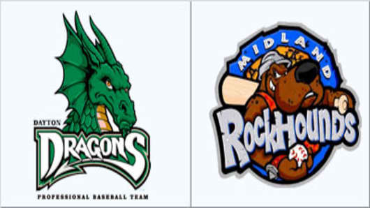 dragons_vs_rockhounds.jpg