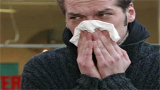 man_sneezing.jpg