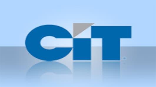 cit_logo.jpg