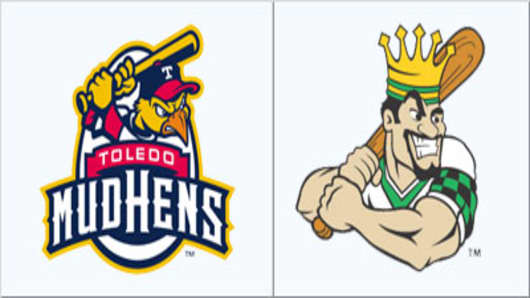 mudhens_vs_lumberkings.jpg