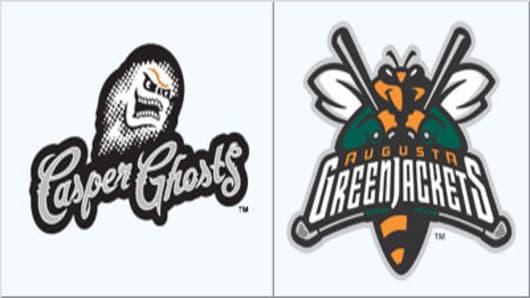 ghosts_vs_greenjackets.jpg