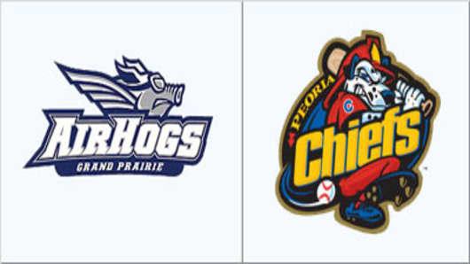 airhogs_vs_chiefs.jpg