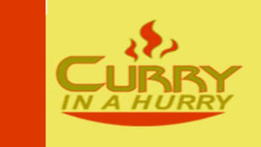 curry_hurry.jpg