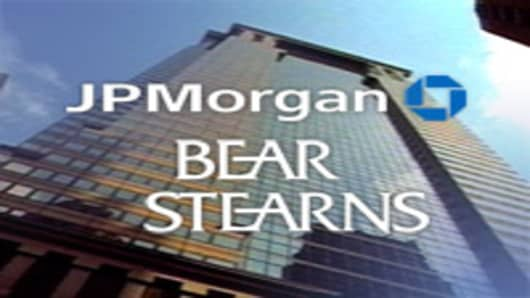 JPMorgan_Bear-Sterns1.jpg