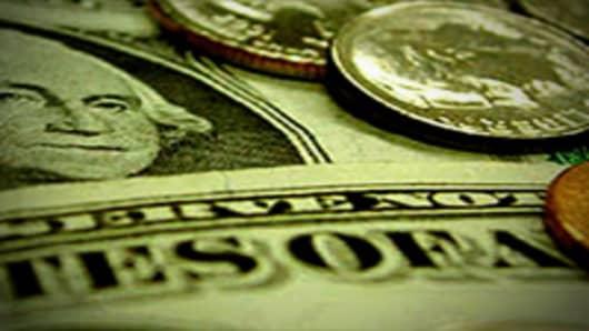 us_dollar_bill_01.jpg