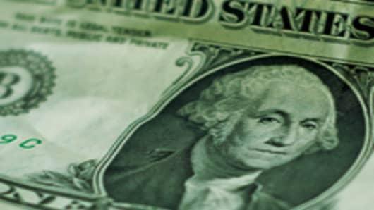 us_dollar_bill_05.jpg