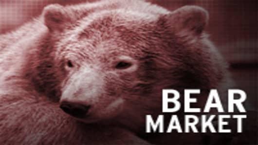 bear_market_01.jpg