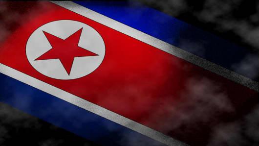 Roh Moo-hyun Kim Jong Il